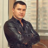Сергей, 36 лет, Козерог, Волгодонск