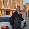 Evgeniy, 27, г.Оренбург