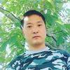 ВЯЧЕСЛАВ, 32, г.Кзыл-Орда