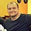 Denis, 32, Висбаден