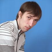 Виталий 32 Купянск