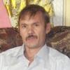 Mihail, 45, Uchkuduk