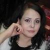 зарина, 35, г.Караганда