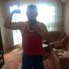 Ivan, 30, г.Керчь