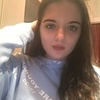 Лиза, 16, г.Киев