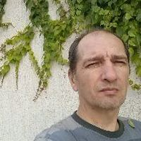 Сергей, 55 лет, Водолей, Белореченск