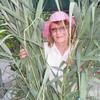 Людмила, 64, г.Геническ