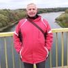 Михаил Коваль, 58, г.Чернигов