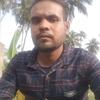 sakir Mufti, 23, г.Дели