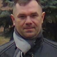 Дмитрий, 51 год, Дева, Ульяновск