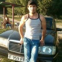 Тажудин, 32 года, Козерог, Усть-Каменогорск