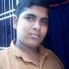 panduprabhas, 17, г.Дели