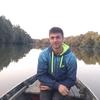 Макс, 32, г.Черноморск