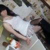 Олеся, 30, г.Витебск