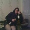andrey, 35, Dubna