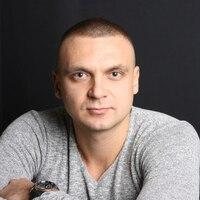 Evhen, 29 лет, Водолей, Измаил