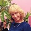 Миля, 52, г.Нижневартовск
