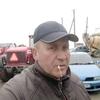 Petro Smereka, 55, Каховка