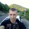 Алексей, 33, г.Абинск