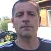 Миша, 49, г.Прешов