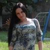 Elena, 25, Zverevo