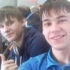 Вадим, 17, г.Гай