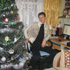 Александр, 51, г.Торез