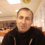 Тимур 53 Челябинск