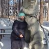 Екатерина, 47, г.Челябинск