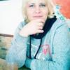 Елена, 46, г.Гадяч