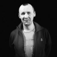 Артём, 37 лет, Близнецы, Севастополь