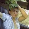 Андрей, 33, г.Малоярославец