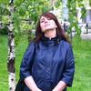 Татьяна, 44, г.Анапа