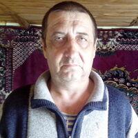 юрий, 58 лет, Близнецы, Новосибирск