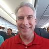 George, 57, Austin