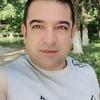 Daro, 42, Сулеймания