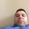 сулюйман, 30, г.Стамбул