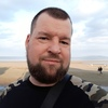 Игорь, 40, г.Дублин