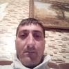 геворг, 34, г.Тюмень