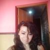Наталья, 38, г.Караганда