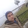 Сергей Никитин, 25, г.Ижевск