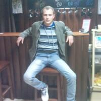 максим, 32 года, Скорпион, Иркутск