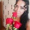 Елена, 38, г.Бобруйск