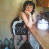 Анна, 41, г.Навашино