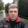 Vasilijs, 56, Dublin