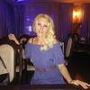 Lyuda, 39, Adrar