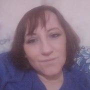 Марія 38 лет (Овен) Львов