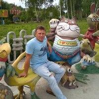 Алексей, 43 года, Овен, Москва