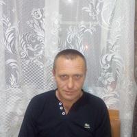 андрей, 47 лет, Близнецы, Армавир