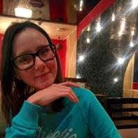 Екатерина, 30 лет, Козерог, Нижний Новгород